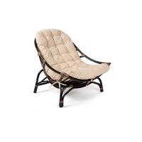 Кресло-качалка Venice