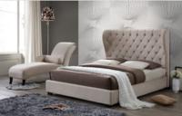 Интерьерная кровать INFI 2971
