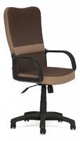 Кресло офисное CH757