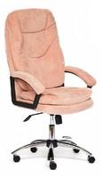 Кресло офисное Softy chrome
