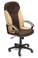 Кресло офисное Twister