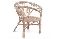 Кресло Koln