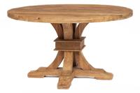 Стол обеденный Romano