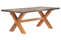 Стол обеденный Kalido