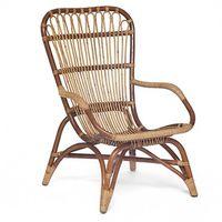 Кресло Andersen 5085/1-1