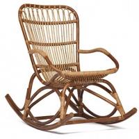 Кресло-качалка Andersen 5086RC/1-1