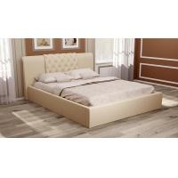 Кровать Лозанна каркас