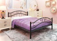 Кровать кованая Надежда Plus