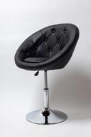 Барное кресло BN-1806B-1