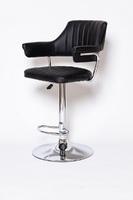 Барный стул BN -1181 - 3 цвета