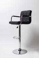 Барный стул BN 1013 - 3 цвета