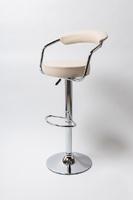 Барный стул BN-1080