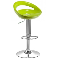 Барный стул BN-3011 D