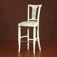 Барный стул Элегант-15-12