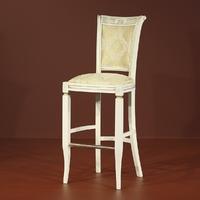 Барный стул Элегант-15-31