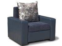 Кресло-кровать Ретро