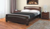 Кровать Браво Камелия-2 900/1200/1400/1600