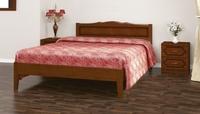 Кровать Карина-7 2095х1010/1310/1510/1700