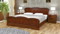 Кровать Карина-8 2130х1355/1555/1745