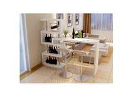 Уютный дом Барный стол № 5