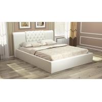 Кровать Лозанна с подъемным механизмом