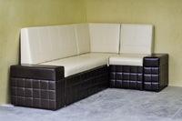 Кухонный диван Лофт-7