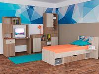 Детская комната Авалон