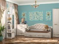 Детская комната Флоренция