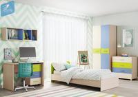 Детская комната Лайк