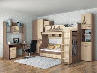 Детская комната Орион