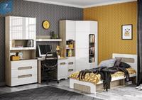 Детская комната Палермо 3
