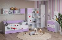 Детская комната Симба