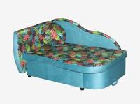 Детский диван Космос - 2 цвета