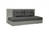 Диван-кровать Даллас - 4 цвета