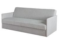 Диван-кровать Ручеек-Ламино