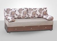 Диван-кровать Виктория 2