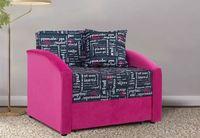 Кресло-кровать Малышок-2