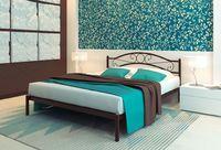 Кровать кованая Надежда