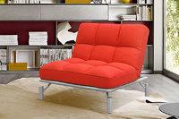 Кресло Оптимус