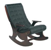 Кресло-качалка El Grosso