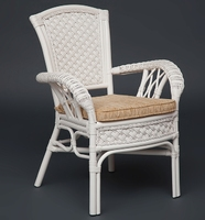 Кресло из комплекта Andrea