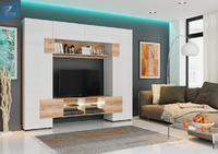 Гостиная Ривьера - 2 цвета