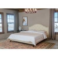 Интерьерная кровать Эскада