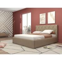 Интерьерная кровать Миа
