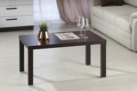 Кофейный столик Бор