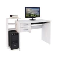 Компьютерный стол №12 АСТ