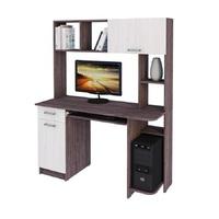 Компьютерный стол №14 АСТ