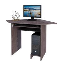 Компьютерный стол №15 АСТ