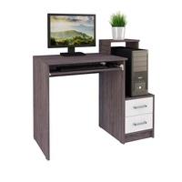 Компьютерный стол №17 АСТ
