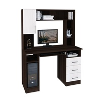 Компьютерный стол 2 АСТ